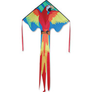 Large Easy Flyer (Macaw)