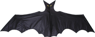 Flapping Bat (8 ft)