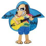 Skydog Rocks