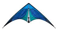 Nexus - Blue