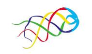 Hypno Twister - Rainbow