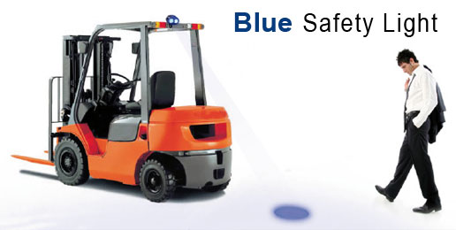 blue-light-fork-lift-safety-light.jpg