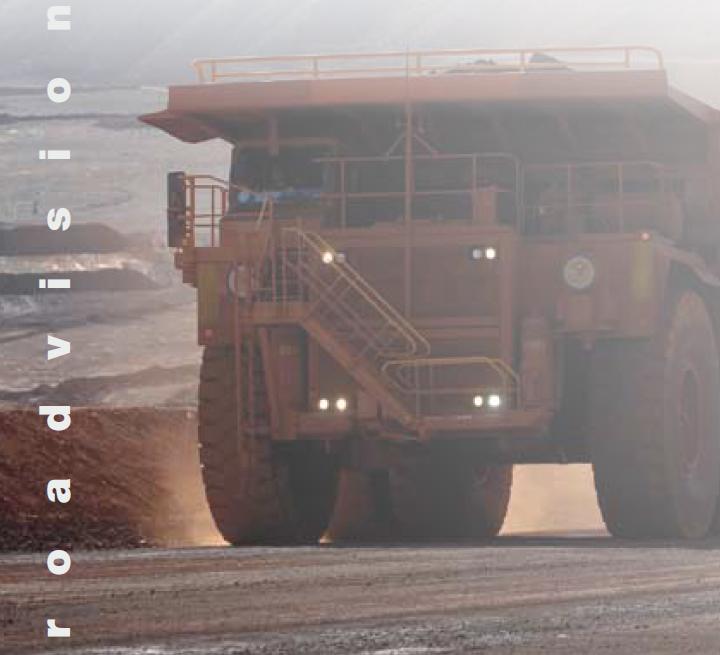dwl16-mine-dump-truck.png