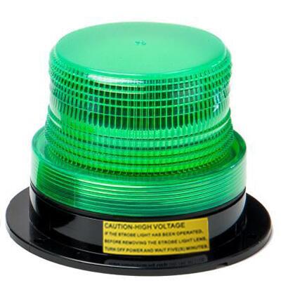 ex-55fg-green-safety-beacon-ultimate-led.jpg