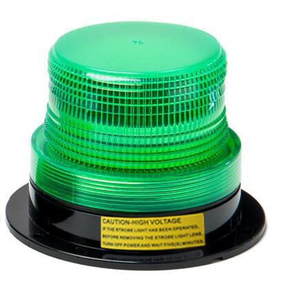 ex-55fg-green-safety-beacon-ultimate-led.jpg