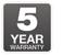 icon-5year-warranty.jpg