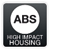 icon-abs-housing.jpg