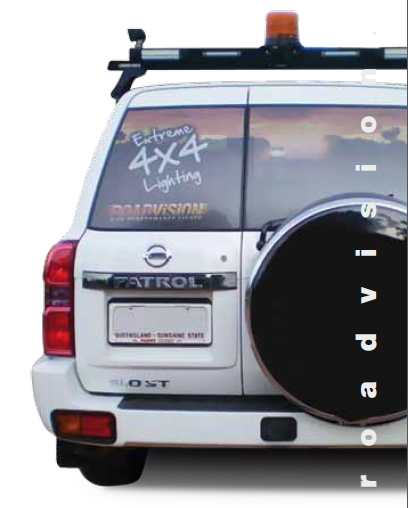 mb1200-nissan.png