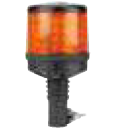 rb122py-pole-mount-safety-beacon.png