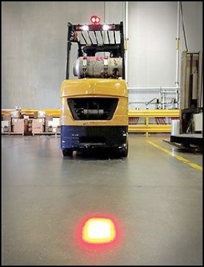 red-forklift-light-pattern.jpg