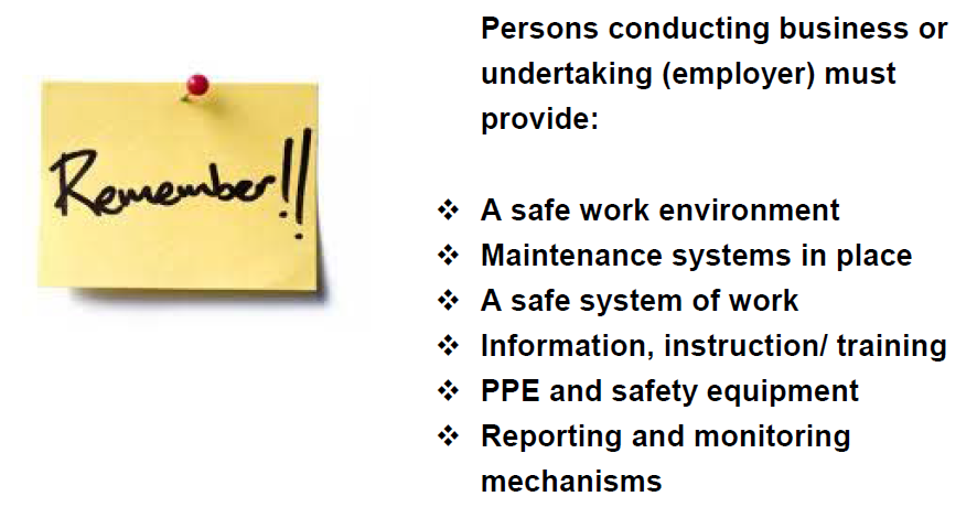 remember-safe-work-environment.png