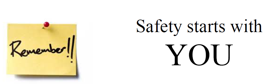 remember-safety-starts-with-you.png