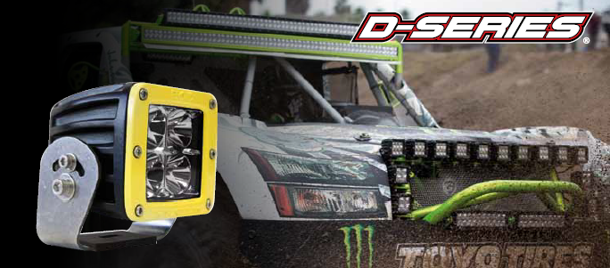 rigid-industries-d-series-lights.-ultimate-led.png