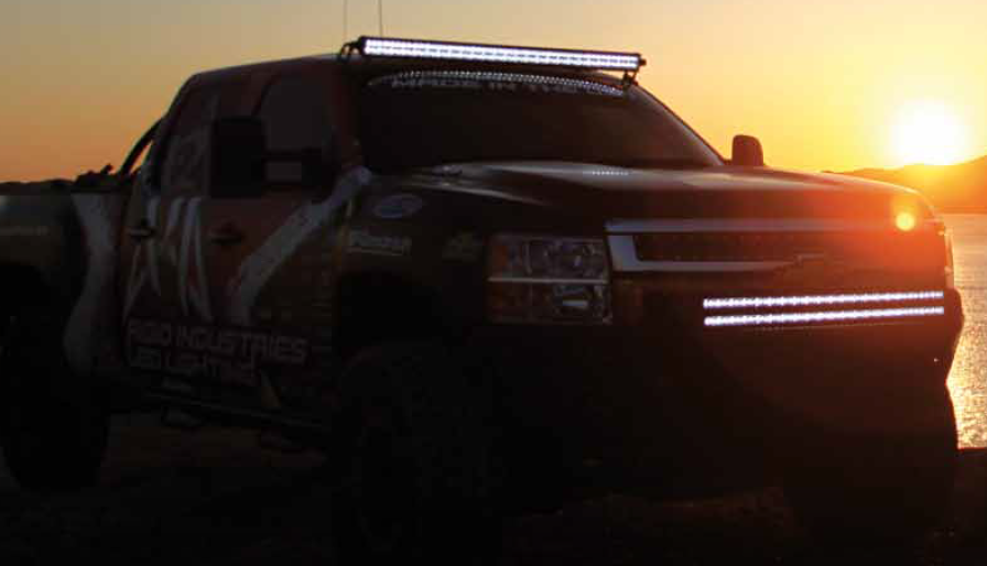 rigid-industries-photo.png