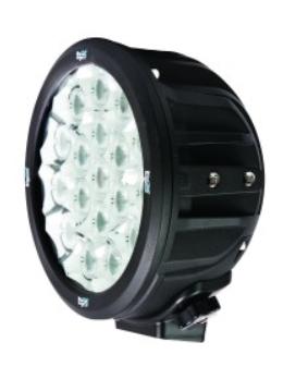 udl90c-x-vision-led-combination-driving-lights.-ultimate-led.png