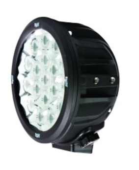 udl90c-x-vision-led-combination-driving-lights.-ultimate-led.png