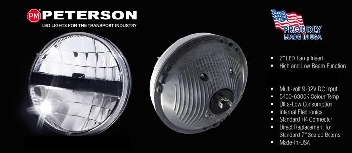 v701c-ece-peterson-led-lights.-ultimate-led.jpg