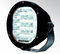 Dominator EXTREME 7 inch Driving Light. Spot Beam. 90 watt, 7200 Lumens per light. 1360m of light or 1.360 Kilometres.