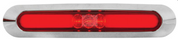 ISL200R - Rear Outline Marker With Zeon Technology. Multi-volt Single Pack. Ignite. CD. Ultimate LED.
