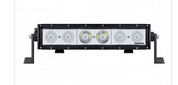 14-inch Light Bar Single Row. 60 watts. 6 x 10-watt LED's. Combination Beam. Dual Mounting System. 5 Year Warranty. RBL314C