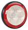 94312 - Stop and Reverse Light Multi-volt Single Pack. Narva. CD. Ultimate LED.