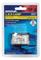 91412BL - Front Position Marker Light Multi-volt Single Pack. Narva. CD. Ultimate LED.