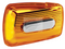 93200 - Narva Side Direction Indicator Marker Lamp Multi-volt Single Pack. Narva. CD. Ultimate LED.