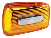93200 - Narva Side Direction Indicator Marker Lamp Multi-volt Single Pack. Narva. CD. Ultimate LED.
