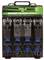 HU5401 - Ratchet Tiedown Straps 4 Pack. HULK. CD. Ultimate LED.