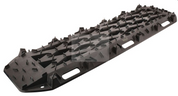 HU1000B - Nylon 4x4 Recovery Tracks. HULK. CD. ULtimate LED.