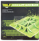 HU1010B - High Lift Jack Base. Suits HU1010. HULK. CD. Ultimate LED.