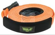 HU1023 - Snatch Strap 8T. HULK. CD. Ultimate LED.