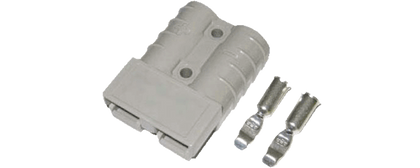 ANDERSON PLUG FOR DIRECT POWER 50 Amp