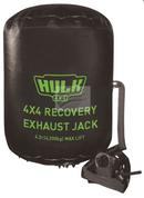HU0042 - Recovery Exhaust Jack Kit. HULK. CD. Ultimate LED.