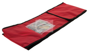 HU0570-B - Storage Bag For Ramps and Chocks. HULK. CD. Ultimate LED.