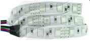 LS2702 - Flexible LED Strip Lighting 12V. Jaylec. CD. Ultimate LED.