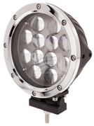 LS9571 - Spot Beam Driving Light. Jaylec. CD. Ultimate LED.