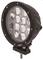 LS9571 - Spot Beam Driving Light. Jaylec. CD. Ultimate LED.