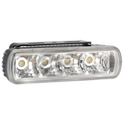 71902 - Narva Daytime Running Light Kit. Multi-volt. Narva. CD. Ultimate LED.