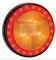 94310 - Narva Model 43 Indicator Light Multi-volt. Single Pack. Narva. CD. Ultimate LED.