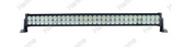 32 inch Light Bar. Combination Beam. 5 Year Warranty. 180 watt. 14400 Lumens