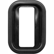 Peterson Rubber Mounting Grommet for 850 Series. Part Number B850-18