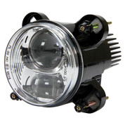 Low Beam LED Head Lamp RV90LB