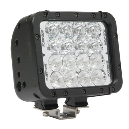 High Low Beam for Machinery. DWL16P Water Rating: IP68. Submersible to 3 Metres