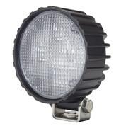 Work Light. Submersible. LED4RHP. Flood Beam Water Rating: IP68. Submersible to 3 Metres
