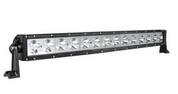 30 Inch Single Row Combination Beam LED Light Bar