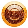 Indicator LED Light. Amber LED's & Amber Lens. ADR Approved. 5 year warranty. Ultimate LED