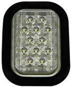 Brytec - Roadvision LED Reverse Light. Strong and Durable