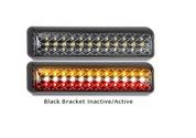 200BIRSTME2 Stop, Tail, Indicator, Reverse Light Multivolt 12-24v Twin Pack