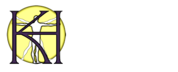 Kaberline Healthcare Informatics